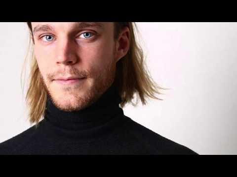 """Freyr Flodgren - """"Over My Head"""" \\ Lyrics"""
