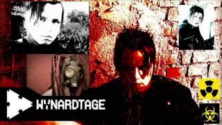 Wynardtage - Deliverance