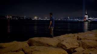 firak-11-eyllde-sinemalarda--