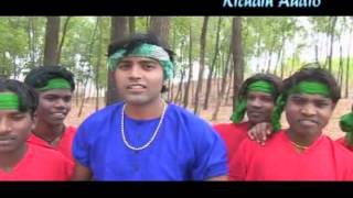 HD New 2014 Hot Nagpuri Theth Songs || Purubi Na Dasko || Chandan Das