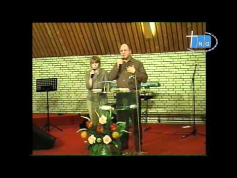 Christliche Werte auf dem Prüfstand Diakonie Demonstration in Hamburg von YouTube · Dauer:  4 Minuten 26 Sekunden