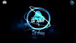Dj Army Zero Mix Electro House Dutch Sмɦcɳ...