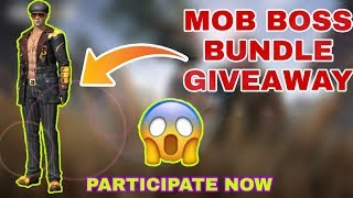 ♦️GIVEAWAY AT 5K SUBSCRIBERS - SUPERCHAT GANEPLAY - CUSTOOM ROOM FUN + RANKED GAMEPLAYS WITH SUBS