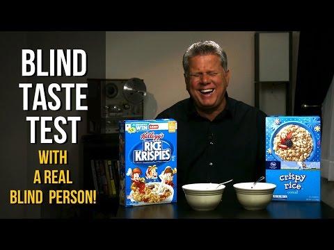 Are Kroger Brand Chocolate Chips Vegan