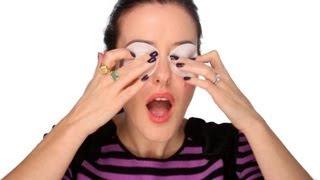 Makeup Removal Tutorial