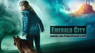 Emerald City Soundtrack - End Credits (2016)