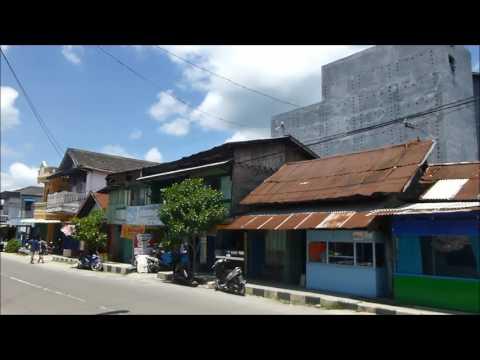 Migrations 25: Kumai Swallow Houses