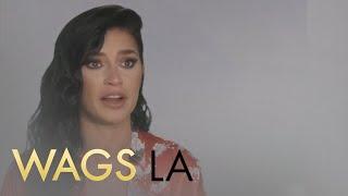 WAGS LA | Nicole