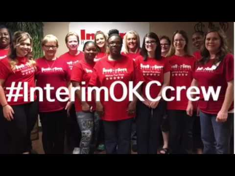 Great Career Opportunities with Interim HealthCare of Oklahoma CIty, OK