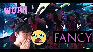 TWICE - Fancy *CHOREOGRAPHY* teaser 😳💜💜💜 ft. thank you ONCE🙋🏻‍♂️🙇🏻‍♂️💜 and Tzuyu fans💃🏻💜
