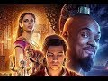 Aladdin 2019 ‧ Fantasy/Romance - Will Smith - Upcoming - Review