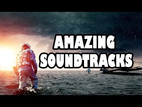 Best Movie Soundtracks Compilation Part 2