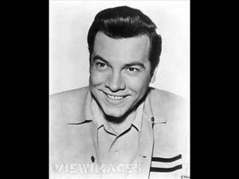 Mario Lanza - O Holy Night