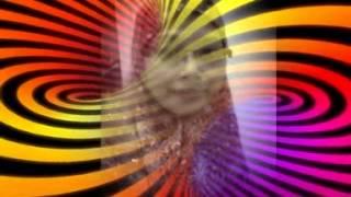Download lagu Assalamualaikum wr wb MP3