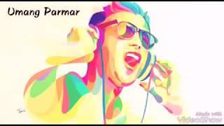 Remixlive Pro Apk Full