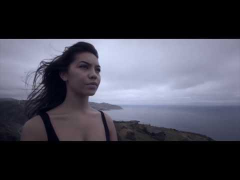 PNC ft Nylo - If It Wasn't For Love [Mt Eden Remix]