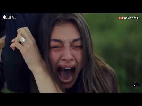 Очень грустно до слёз. Смотреть до конца!!!!