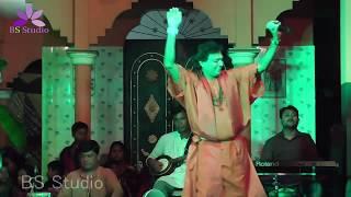 Tomay Hrid Majhare Rakhibo Chere Debona New Baul Bengoli song YouTube