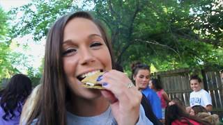 Phi Sigma Sigma recruitment video 2017 Illinois State University