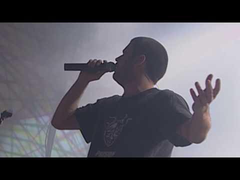 Callejeros - El Nudo (Vivo) Mezclado y Masterizado 2017