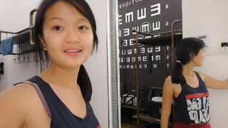 2019 M | Boutique Station 18 Hotel, Ipoh Review | EstateMalaysia