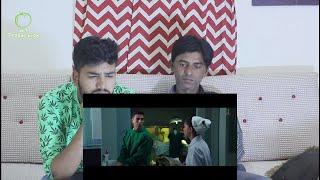 Pakistani Reacts To   FILHALL   Akshay Kumar Ft Nupur Sanon   BPraak   Jaani   Arvindr Khaira  