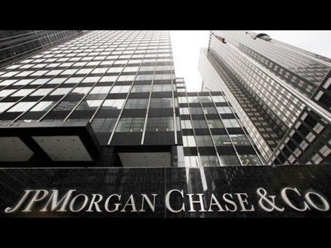 Are Big Banks Too Big to Regulate?