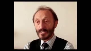 видео Ниагара - Презентация