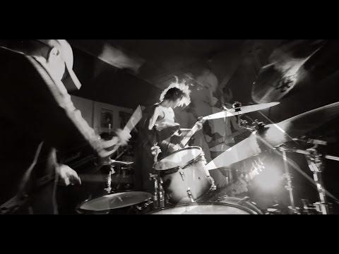 virginsoil - Dolores (official video)