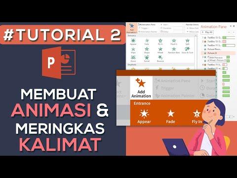tutorial-2.-cara-membuat-powerpoint-menarik-:-animasi-&-kalimat