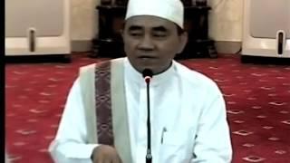 Download Video NM232 Alhikam Hikmah 122 MP3 3GP MP4