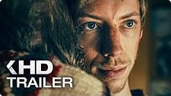 WIR SIND DIE FLUT Trailer German Deutsch (2016)