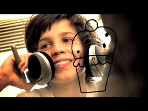 BIG BOY Official Music Video