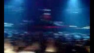 Jon Fitz & Wayne B - Funk in You @ Koko - Oct 2007