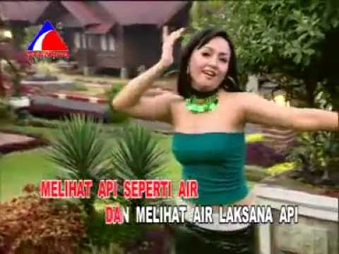 Ini Rindu - Cover Version (Dangdut House)