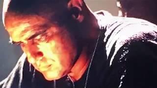 "Movie Review: ""Apocalypse Now"" Best Vietnam War Film Ever Made"