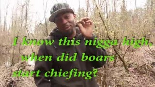 Niggas on da river episode 7