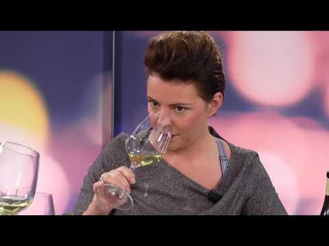 Wijn en bier geven plezier bij Bierista.nl