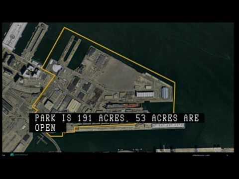 Boston Planning & Development Agency Meeting 06-15-17