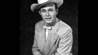 Watch Jim Reeves Just Call Me Lonesome video