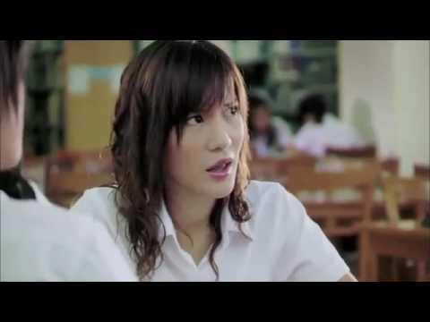 หนังตลกไทย - เดอะกิ๊ก ภาค 1 (เต็มเรื่อง)