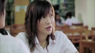 Repeat youtube video หนังตลกไทย - เดอะกิ๊ก ภาค 1 (เต็มเรื่อง)
