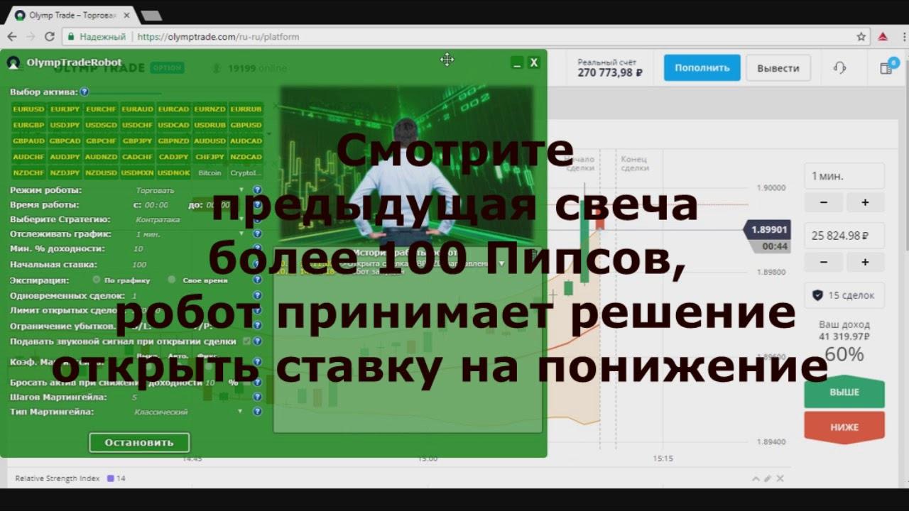 Онлайн птички заработок денег сигналы форекс бесплатно в режиме онлайн