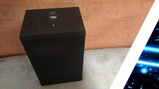 Jak udělat Bluetooth reproduktor 15w/How to Make a Bluetooth Speaker 15w