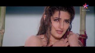 Chori Chori (Itihaas) Twinkle Khanna (1080p *HD*)