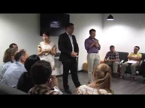 VCIC PoC Competition information session (2)