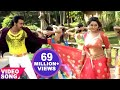 Choliye Me अटकल प्राण - Hukumat - Pawan Singh - Bhojpuri Hot Songs 2015 video