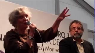 ELENA PONIATOWSKA Biografia de Guillermo Haro
