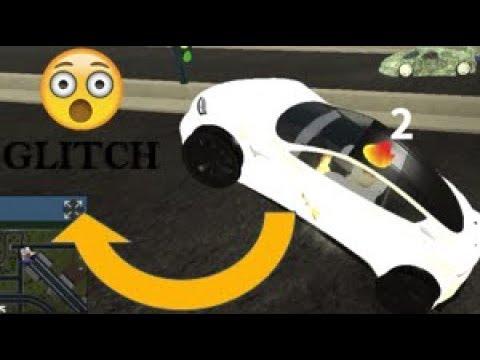 [WORKING!] Vehicle Simulator | HOW TO GET ALL GAMEPASSE ...