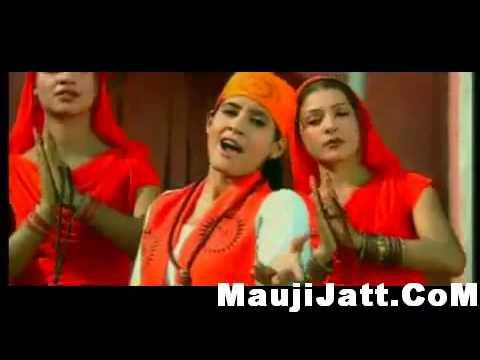 Miss pooja Begumpura basauna